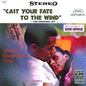 Imagen de 'Cast Your Fate To The Wind: Jazz Impressions Of Black Orpheus'
