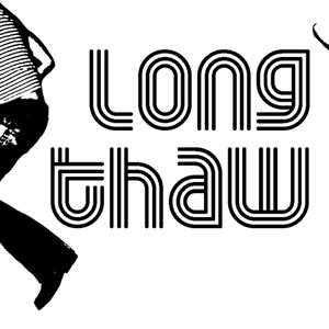 Image for 'Long Thaw'