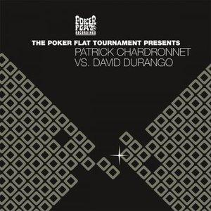 Image for 'Poker Flat Tournament'