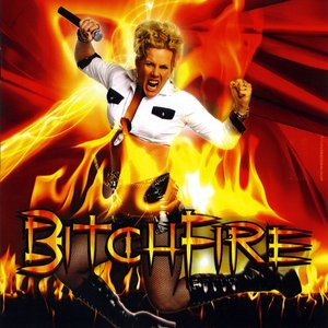 Image for 'Bitchfire'