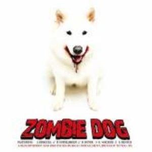 Image pour 'Zombie Dog'
