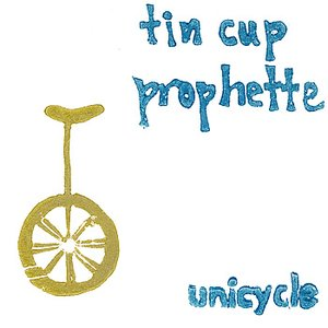 Image for 'Unicycle'