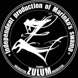 Bild für 'Teshki Zulum Orchestra'