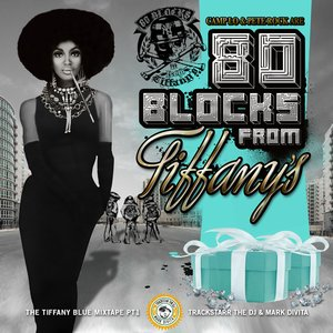 Image for '80 Blocks From Tiffany's'