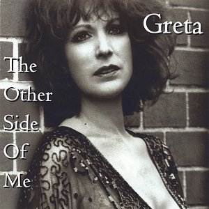 Imagen de 'The Other Side Of Me'