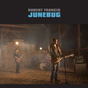 Bild für 'Junebug'