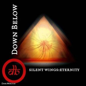 Image for 'Silent Wings: Eternity'