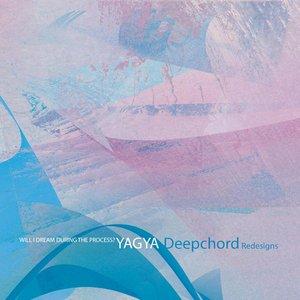 Imagem de 'Will I Dream During The Process? / DeepChord Redesigns'