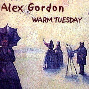 Image pour 'Warm Tuesday'