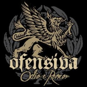 Image for 'Ofensiva'