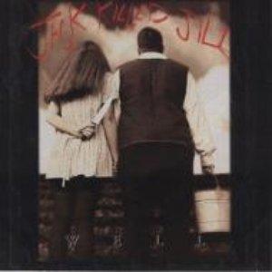 Immagine per 'Jack Killed Jill'