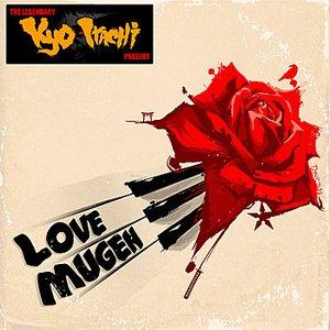 Image for 'Love Mugen (Reissue)'