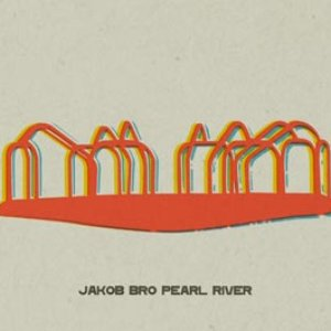 Image for 'Pearl River'