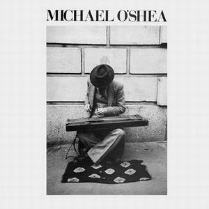 Image for 'Michael O'Shea'