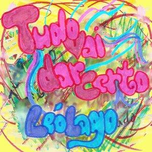 Image for 'Tudo vai dar certo (single, 2008)'