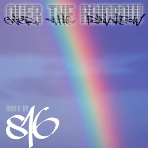 Image for 'Over the Rainbow - DnB Mix 07'