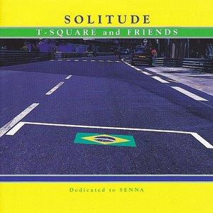 Image pour 'Solitude'