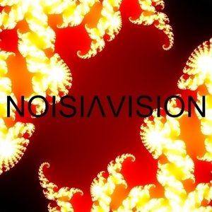 Image for 'NOISIAVISION'