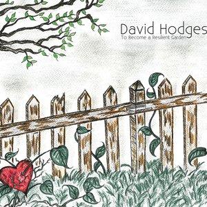 Imagem de 'To Become a Resilient Garden'