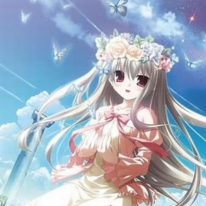 "Image for 'Asterisk ""eden*"" ORIGINAL SOUNDTRACK'"