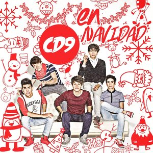 Image for 'En Navidad'
