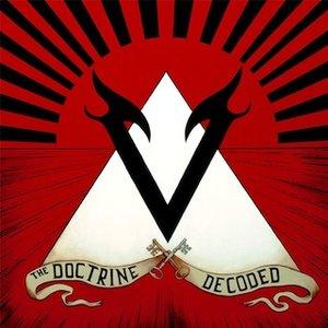 Imagen de 'V: The Doctrine Decoded'