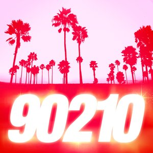 Image for '90210 (TV Show Unreleased Extended Song Theme)'