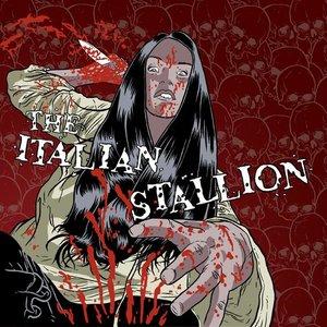 Bild für 'the italian stallion'