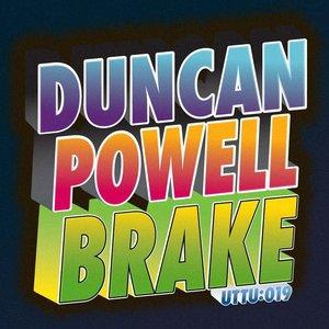 Image for 'Brake'
