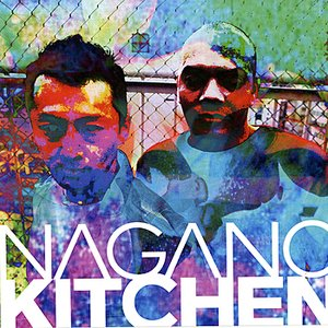 Image for 'Nagano Kitchen'