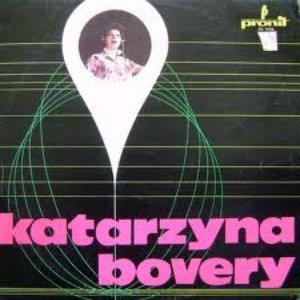 Image for 'Katarzyna Bovery'