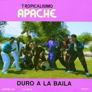 Image for 'Duro A La Baila'