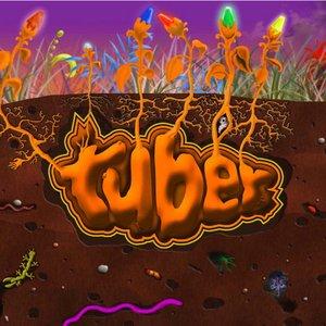 Image for 'Tuber'