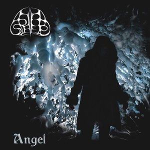 Image for 'Angel'