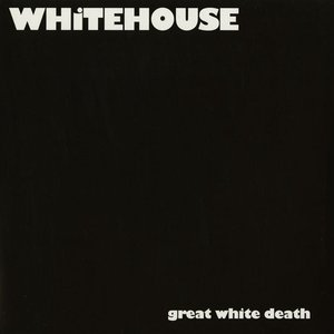 Image for 'Great White Death'