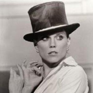 Image for 'Ann Reinking'