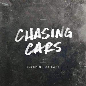 Imagem de 'Chasing Cars'