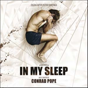 Image for 'In My Sleep'
