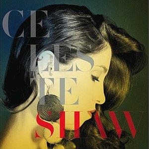 Image for 'Celeste'