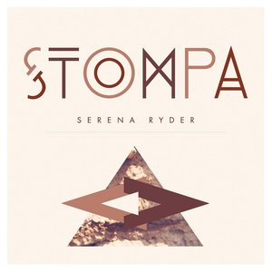 Image for 'Stompa'