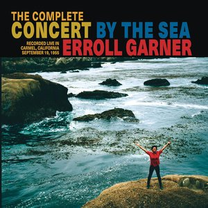 Imagen de 'The Complete Concert by the Sea (Expanded)'