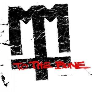 Bild für 'To the bone'