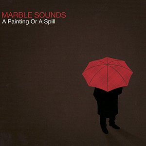 Image pour 'A Painting Or A Spill'