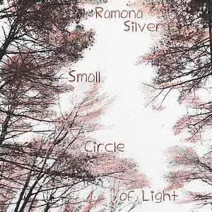 Image for 'Small Circle of Light'