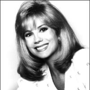 Image for 'Kathie Lee Gifford'