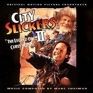 Imagen de 'City Slickers II: The Legend of Curly's Gold'