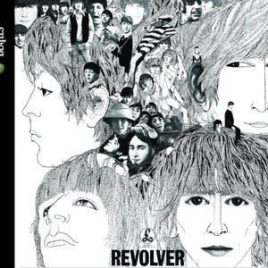 Image for 'Revolver (24 BIT Remastered)'