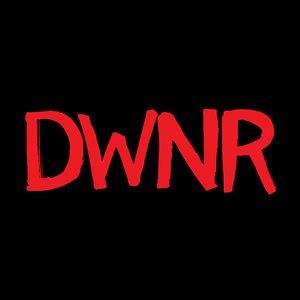 Image for 'DWNR'