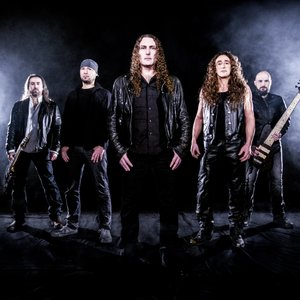 Image pour 'Rhapsody of Fire'