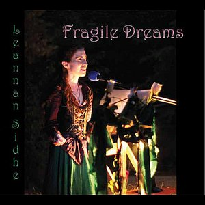 Image for 'Fragile Dreams'